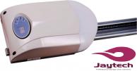 Jaytech 1200 Price inc fitting, FULL 5yr wty & door service